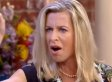 Katie Hopkins Dropped From 'This Morning' Over Scottish Crash Joke