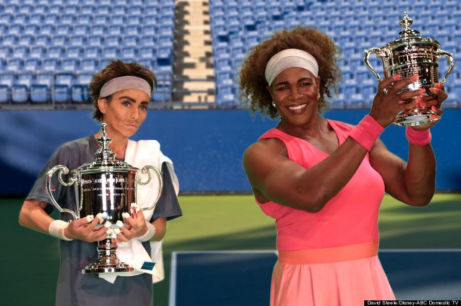 tennis kelly michael