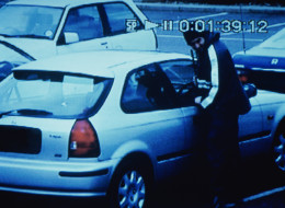 emp car lock