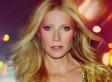 Gwyneth Paltrow's Farrah Fawcett Tribute Ad Doesn't Look Much Like Farrah... Or Gwyneth