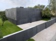 This Real-Life Fortress Home Will Save You From The Zombie Apocalypse (PHOTOS)