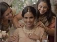 This Taboo-Busting Ad Is Reinventing 'Happily Ever After' In India (VIDEO)