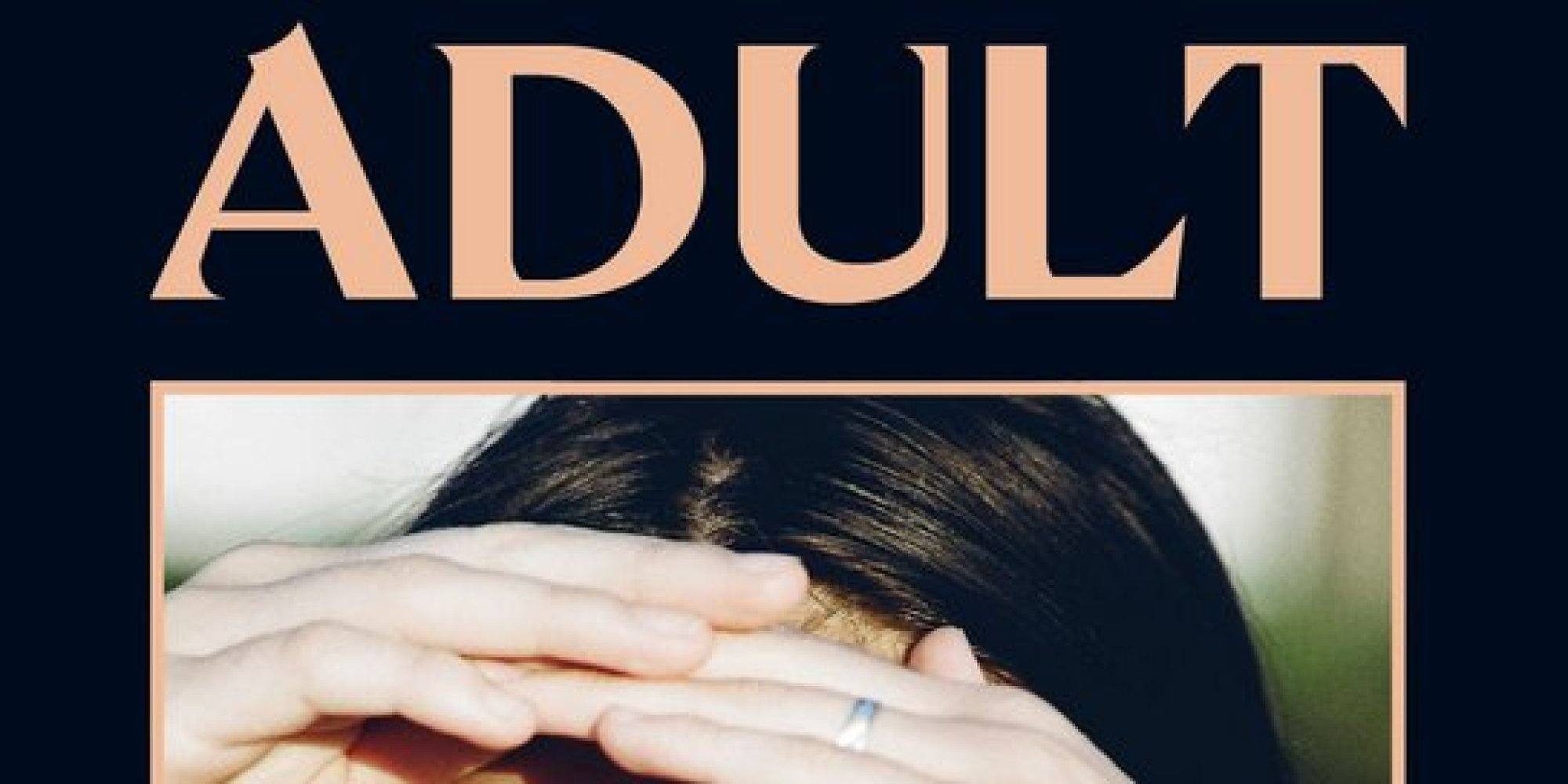 adult magazine for women