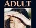 'Adult' Magazine Editor Sarah