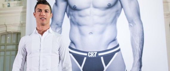 wanja escort nuru massage gay in stockholm