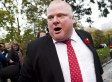 The Week In Review: Rob Ford's Alleged Crack Video Is Not the Mayor's Biggest Problem