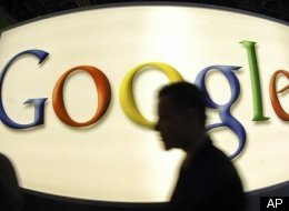 Google Privacy Violation Conviction