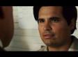 TRÁILER: 'Chávez', la cinta de Diego Luna