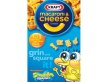 Kraft To Remove Artificial Food Dye From 3 Mac & Cheese Products