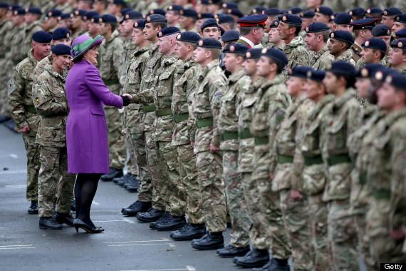 soldiers malmesbury