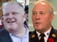 Rob Ford 'Crack' Video Revelations Prompt 'Shocked' Reactions
