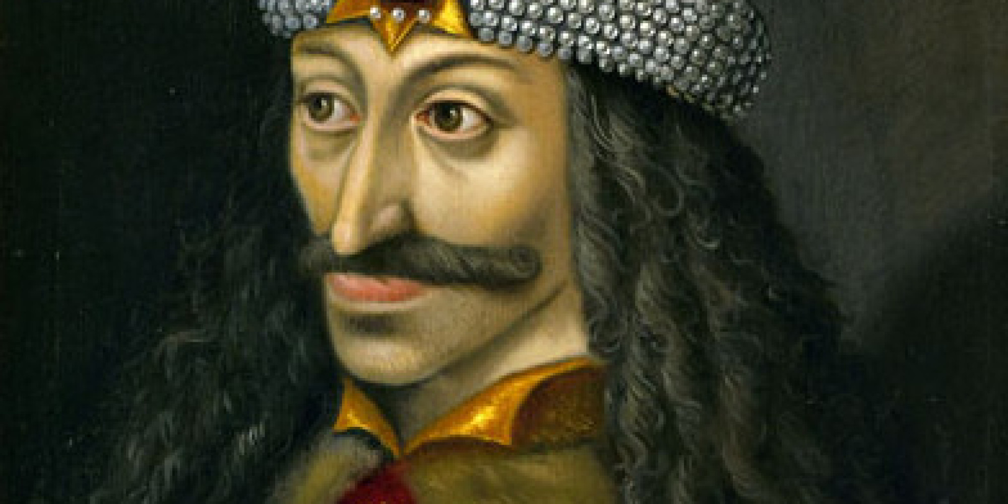 a story of vlad tepes dracula the ruler of romania Even researchers are trying to find out the truth about dracula all are trying to clear the mystery: was there or wasn't there a vampire in transylvania stoker's story is based on the life of vlad tepes/vlad the impaler (1431-1476), a ruler revered by romanians for standing up to the ottoman empire.
