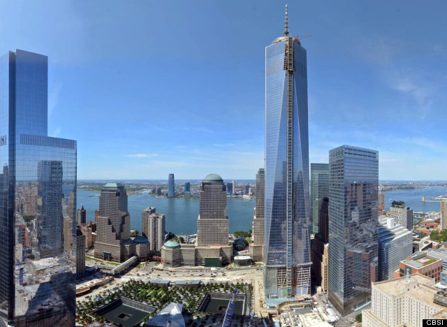 wtc before