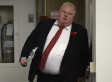 Rob Ford 'Crack' Video Scandal: Here's What We Learned Today