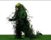 'Kudzilla' Could Rampage South