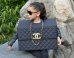 Kids Dressed Up As Chanel Bags
