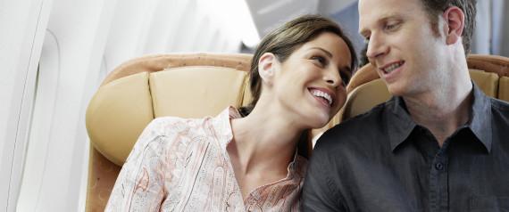 Flirten beziehung psychologie neue