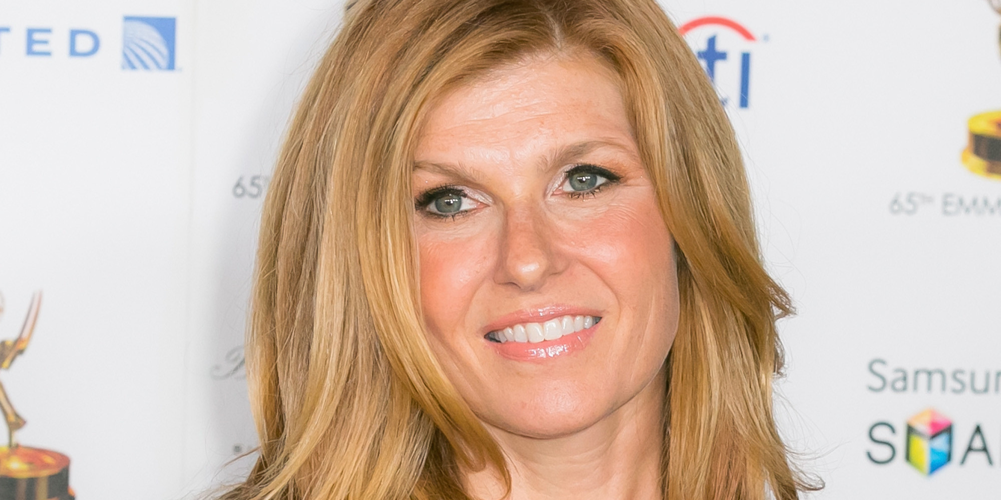 Connie Britton Wants To Be On 'American Horror Story: Coven ...