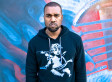Kanye West's Vancouver Show Canceled Again? (UPDATED)