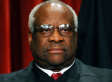 GOP Lawmaker Has Clarence Thomas Brain Fart, Can't Remember 'The Black Judge'