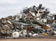 Nation's Largest Landfill Closing In California, Includes Wreckage From LA Riots And Earthquakes