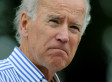 Obama Campaign Considered Replacing Biden With Hillary Clinton For 2012 Election