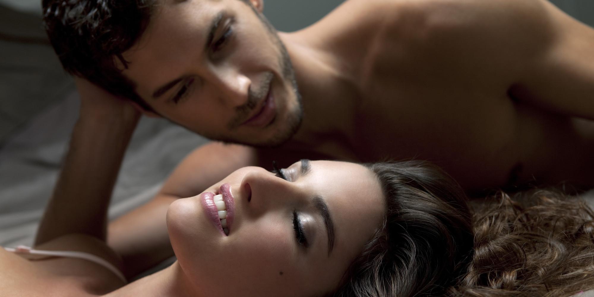 sexo hispano
