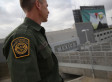 Border Patrol Made About 420,000 Arrests Last Year