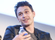 James Franco's Raunchy Essay About L.A. Includes F**cking '1 Million Girls' In North Hollywood