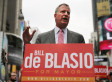 NYC's Appeal Of Stop-And-Frisk Ruling Could Be Dropped If De Blasio Elected Mayor