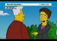 Rachel Maddow Reveals 'Simpsons' Cameo (VIDEO)