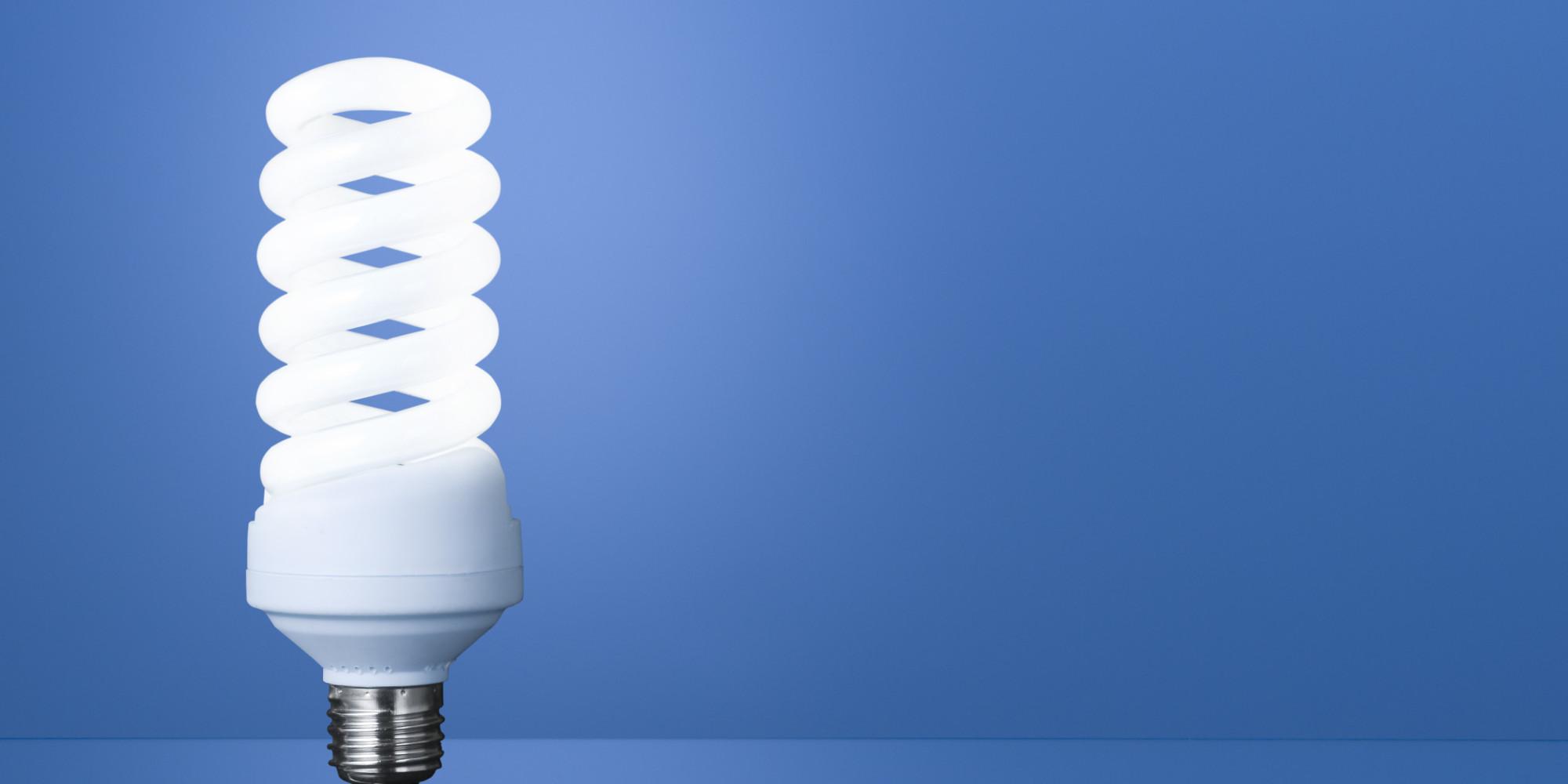 fall back into energy saving light bulbs noah horowitz. Black Bedroom Furniture Sets. Home Design Ideas