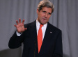 John Kerry: NSA Spying Has 'Reached Too Far,' Was Happening 'On Autopilot'