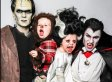 Neil Patrick Harris's Family Halloween Costume Was Even Better Than Everyone Expected