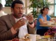 Key And Peele's 'Continental Breakfast' Might Be The Best Thing That's Ever Happened To Us