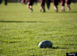 Could Rugby League Learn From Gaelic Football?
