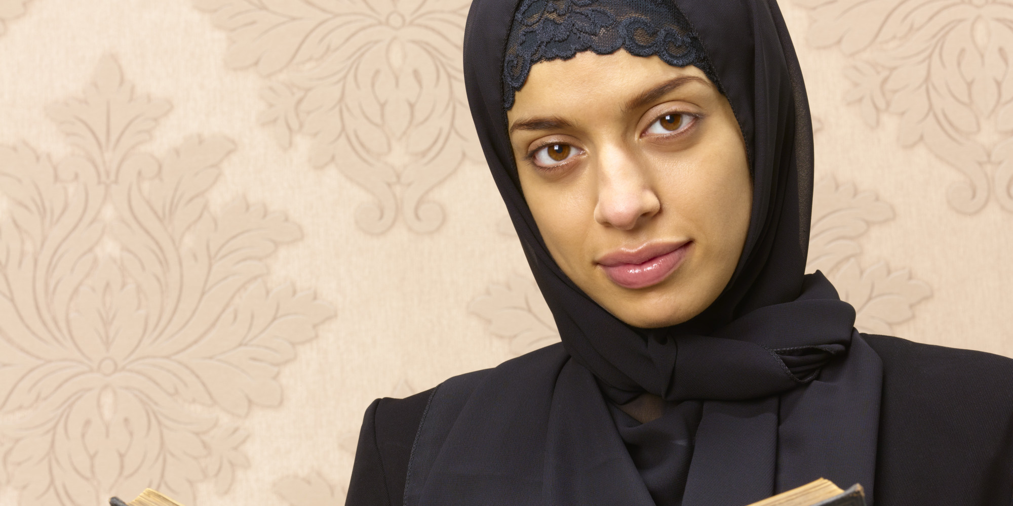 muslim single women in la crosse 100% free online dating in la crosse 1,500,000 daily active members.