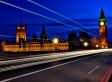 Parliamentary Watchdog Ipsa Hands MPs £7,600 Pay Rise