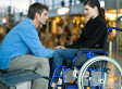 Stop Saying 'Wheelchair-Bound' And Other Outdated And Offensive Terms To People With Disabilities
