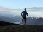 What Does It Take To Run 100 Miles?
