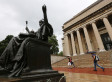 Columbia University Refuses To Say How Many Students Were Punished For Sexual Assaults