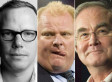 Gawker's John Cook Slams Star For Rob Ford Story Triumphalism
