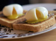 The Best Ways To Cook Eggs, In Order (PHOTOS)