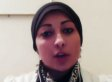 Bahrain Center For Human Rights Launches Campaign To End Impunity (VIDEO)