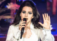 Lana Del Rey Declined Kanye West's Offer To Perform At His Proposal (UPDATE)