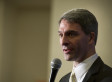 Ken Cuccinelli Says He's Done More To Help Women Than Terry McAuliffe