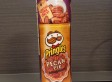 Pecan Pie Pringles Actually Taste Like French Toast, Are Not The Worst (PHOTO)