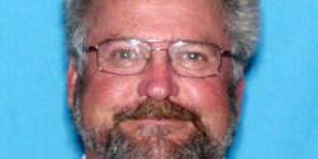 Michigan public sex offender registry photos 95