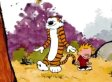 'Calvin And Hobbes' Animated Short Makes Everything Right In The World