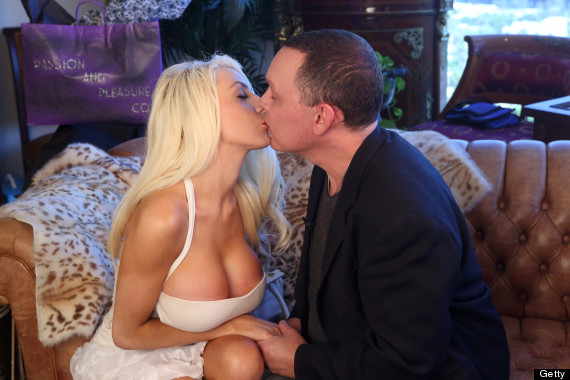 courtney stodden doug hutchinson